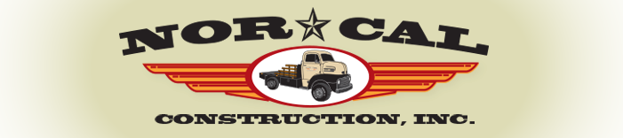 Nor Cal Construction, Inc.